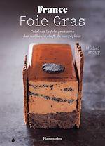 Télécharger le livre :  Foie gras