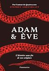 Adam & Ève
