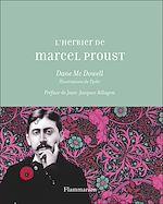 Télécharger le livre :  L'herbier de Marcel Proust
