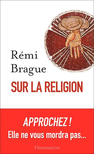 Téléchargez le livre :  Sur la religion