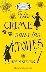 Télécharger le livre :  Un crime sous les étoiles