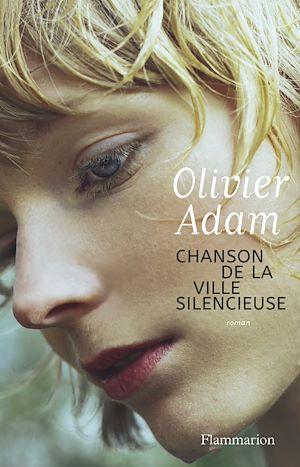 Téléchargez le livre :  Chanson de la ville silencieuse