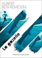 Télécharger le livre :  La gazelle