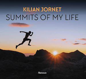 Téléchargez le livre :  Summits of my life