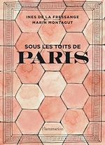 Télécharger le livre :  Sous les toits de Paris