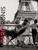Télécharger le livre :  Paris Ronis
