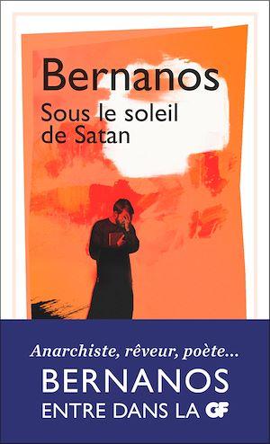 Téléchargez le livre :  Sous le soleil de Satan