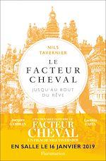 Télécharger le livre :  Le facteur Cheval