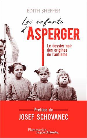 Téléchargez le livre :  Les enfants d'Asperger