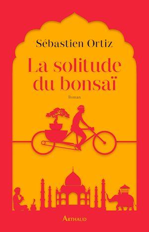 Téléchargez le livre :  La solitude du bonsaï