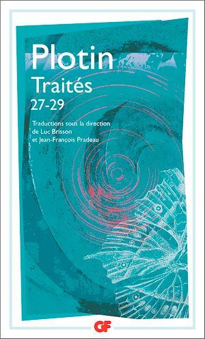 Téléchargez le livre :  Traités 27-29