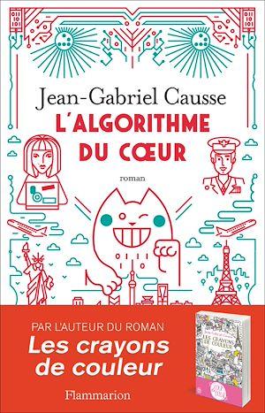 Téléchargez le livre :  L'algorithme du cœur