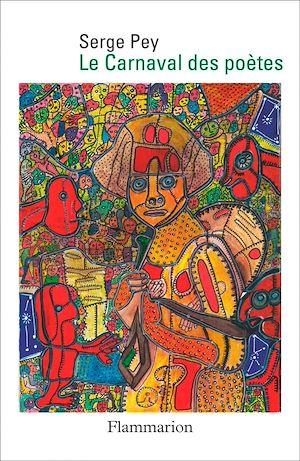 Téléchargez le livre :  Le Carnaval des poètes