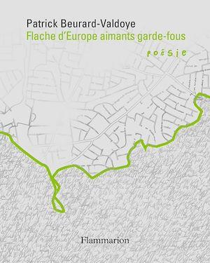 Téléchargez le livre :  Cycle des exils (VII) - Flache d'Europe aimants garde-fous