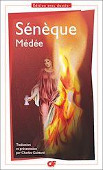 Télécharger le livre :  Médée