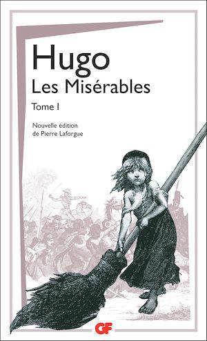 Téléchargez le livre :  Les Misérables (Tome 1)