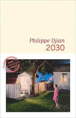 Téléchargez le livre :  2030