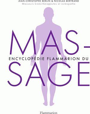 Téléchargez le livre :  Encyclopédie Flammarion du massage