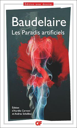 Téléchargez le livre :  Les Paradis artificiels