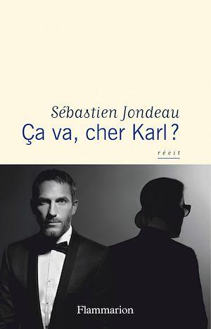 Téléchargez le livre :  Ça va, cher Karl?