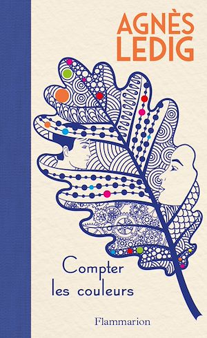 Téléchargez le livre :  Compter les couleurs