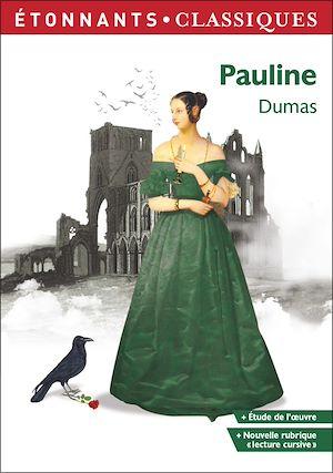 Téléchargez le livre :  Pauline