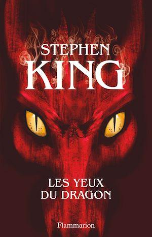 Téléchargez le livre :  Les Yeux du dragon
