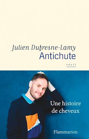 Téléchargez le livre :  Antichute
