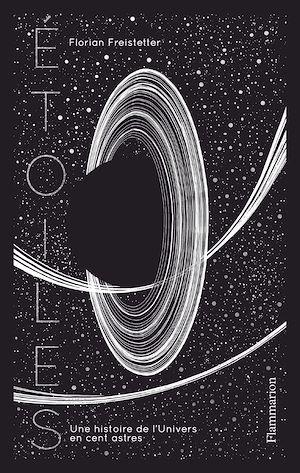 Téléchargez le livre :  Étoiles