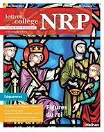 Télécharger cet ebook : NRP Collège - Figures du roi - Novembre 2015 (Format PDF)