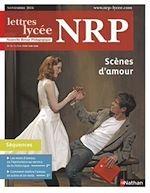 Télécharger cet ebook : NRP Lycée - Scènes d'amour - Novembre 2016 (Format PDF)