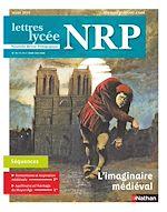 Télécharger le livre :  NRP Lycée - L'imaginaire médiéval
