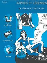 Télécharger le livre :  Contes et Légendes des Mille et Une Nuits