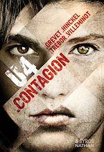 Télécharger le livre :  U4.Contagion