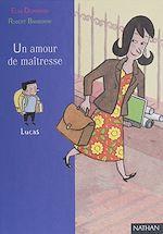 Télécharger cet ebook : Un amour de maîtresse