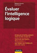 Télécharger le livre :  Évaluer l'intelligence logique