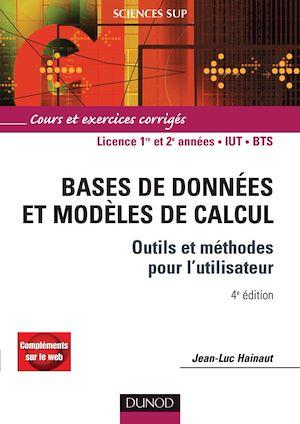 Bases de données et modèles de calcul 4ème édition.