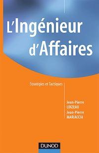 Télécharger le livre : L'ingénieur d'affaires