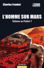Télécharger le livre :  L'Homme sur Mars