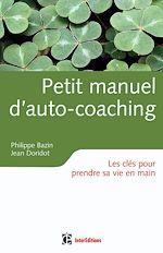 Télécharger le livre :  Petit manuel d'auto-coaching