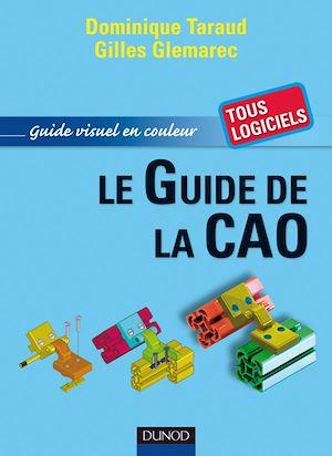 Téléchargez le livre :  Le guide de la CAO