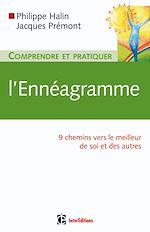 Télécharger le livre :  Comprendre et pratiquer l'ennéagramme