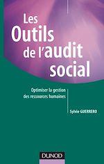 Télécharger cet ebook : Les outils de l'audit social
