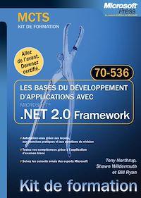 Les bases du développement d'applications avec .NET 2.0