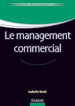 Télécharger le livre :  Management de la force de vente
