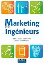 Télécharger le livre :  Marketing pour ingénieurs