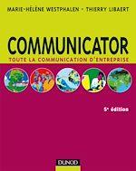 Télécharger le livre :  Communicator - 5e édition