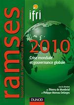 Télécharger le livre :  Ramses 2010