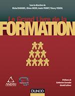 Télécharger le livre :  Le Grand Livre de la Formation