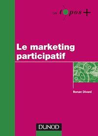 Le marketing participatif